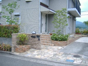 exterior_img027