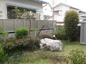 landscaping_img004