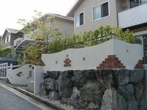 landscaping_img009